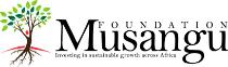 Musangu